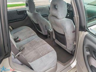 2001 Subaru Forester S w/Premium Pkg Maple Grove, Minnesota 29