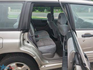2001 Subaru Forester S w/Premium Pkg Maple Grove, Minnesota 27