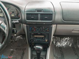 2001 Subaru Forester S w/Premium Pkg Maple Grove, Minnesota 33