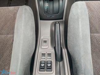 2001 Subaru Forester S w/Premium Pkg Maple Grove, Minnesota 36