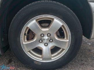 2001 Subaru Forester S w/Premium Pkg Maple Grove, Minnesota 40