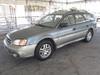 2001 Subaru Outback w/RB Equip Gardena, California