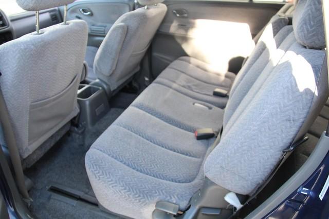 2001 Suzuki XL-7 Plus Santa Clarita, CA 15