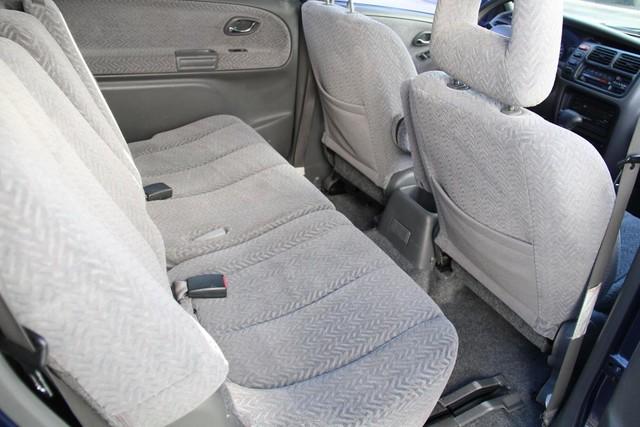 2001 Suzuki XL-7 Plus Santa Clarita, CA 16