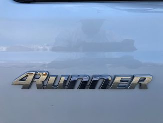 2001 Toyota 4Runner SR5 LINDON, UT 13