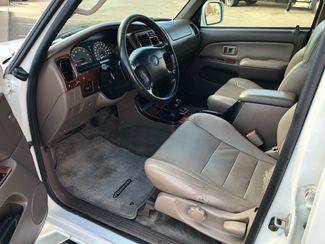 2001 Toyota 4Runner SR5 LINDON, UT 14