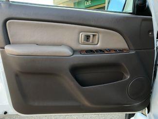 2001 Toyota 4Runner SR5 LINDON, UT 15