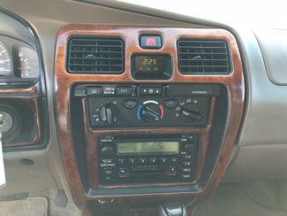 2001 Toyota 4Runner SR5 LINDON, UT 18