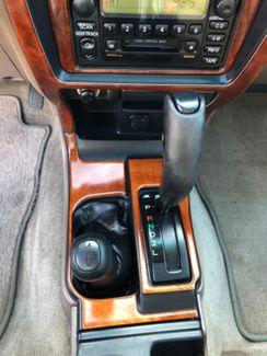 2001 Toyota 4Runner SR5 LINDON, UT 19