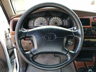 2001 Toyota 4Runner SR5 LINDON, UT 21