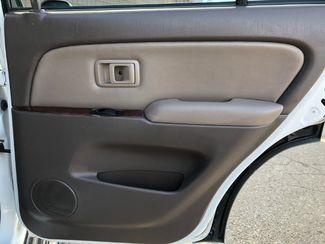 2001 Toyota 4Runner SR5 LINDON, UT 27