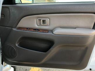 2001 Toyota 4Runner SR5 LINDON, UT 29