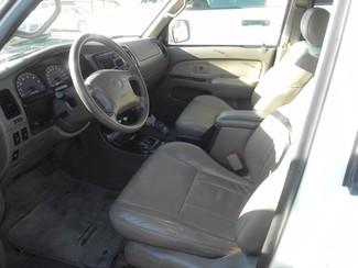 2001 Toyota 4Runner Limited Little Rock, Arkansas 3