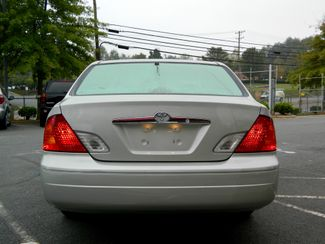 2001 Toyota Avalon XLS  city NC  Little Rock Auto Sales Inc  in Charlotte, NC