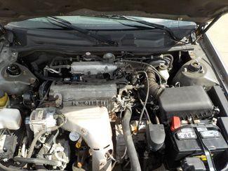 2001 Toyota Camry LE Fayetteville , Arkansas 15