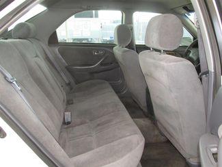 2001 Toyota Camry CE Gardena, California 12
