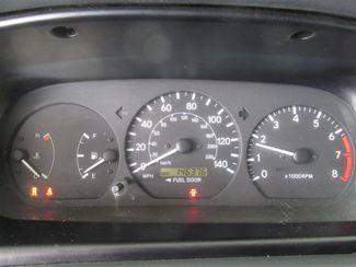 2001 Toyota Camry CE Gardena, California 5