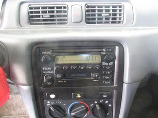 2001 Toyota Camry CE Gardena, California 6
