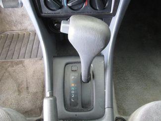 2001 Toyota Camry CE Gardena, California 7