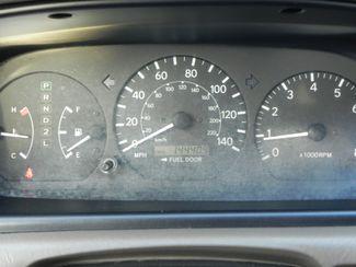2001 Toyota Camry LE Martinez, Georgia 28
