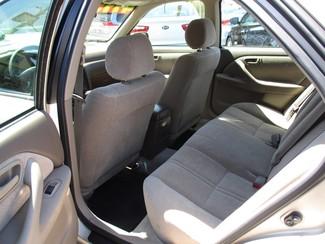2001 Toyota Camry LE Milwaukee, Wisconsin 9