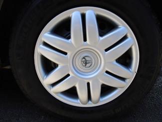 2001 Toyota Camry LE Milwaukee, Wisconsin 21