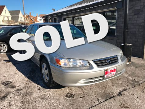 2001 Toyota Camry LE in , Wisconsin