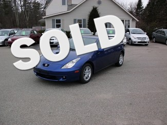 2001 Toyota Celica GT Derry, New Hampshire