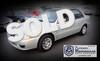 2001 Toyota Corolla LE Sedan Chico, CA