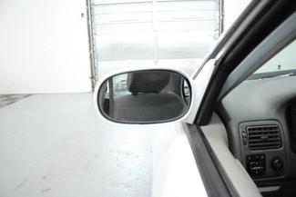 2001 Toyota Corolla LE Kensington, Maryland 12