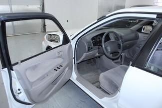 2001 Toyota Corolla LE Kensington, Maryland 13