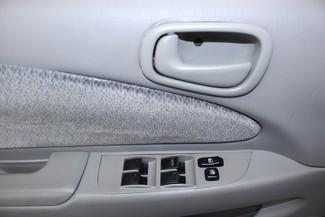 2001 Toyota Corolla LE Kensington, Maryland 15