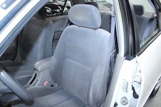 2001 Toyota Corolla LE Kensington, Maryland 17