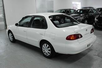 2001 Toyota Corolla LE Kensington, Maryland 2