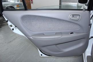 2001 Toyota Corolla LE Kensington, Maryland 24