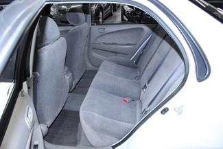 2001 Toyota Corolla LE Kensington, Maryland 26