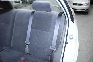 2001 Toyota Corolla LE Kensington, Maryland 27