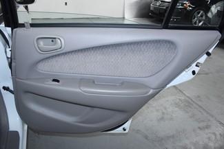 2001 Toyota Corolla LE Kensington, Maryland 33