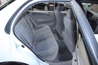 2001 Toyota Corolla LE Kensington, Maryland 35