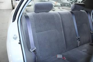 2001 Toyota Corolla LE Kensington, Maryland 36