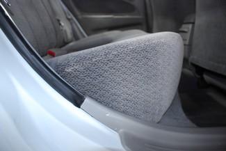 2001 Toyota Corolla LE Kensington, Maryland 38
