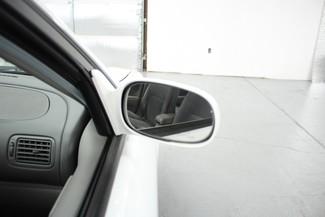2001 Toyota Corolla LE Kensington, Maryland 41