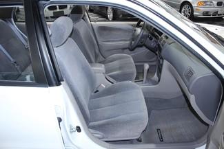 2001 Toyota Corolla LE Kensington, Maryland 45
