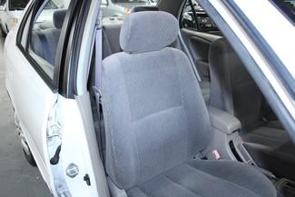 2001 Toyota Corolla LE Kensington, Maryland 46