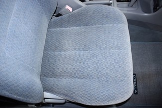 2001 Toyota Corolla LE Kensington, Maryland 48