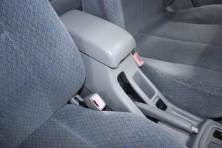 2001 Toyota Corolla LE Kensington, Maryland 54