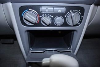 2001 Toyota Corolla LE Kensington, Maryland 60
