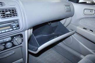 2001 Toyota Corolla LE Kensington, Maryland 74