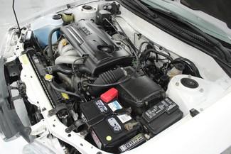 2001 Toyota Corolla LE Kensington, Maryland 78