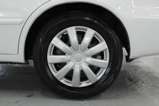 2001 Toyota Corolla LE Kensington, Maryland 85